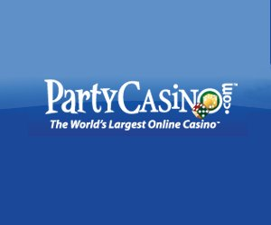 party-casino-banner