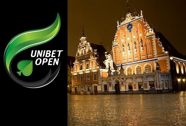 Unibet_Open_Riga2