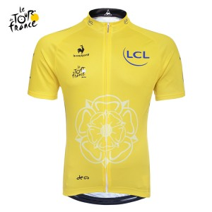 Tour_de_France_gule_troeje