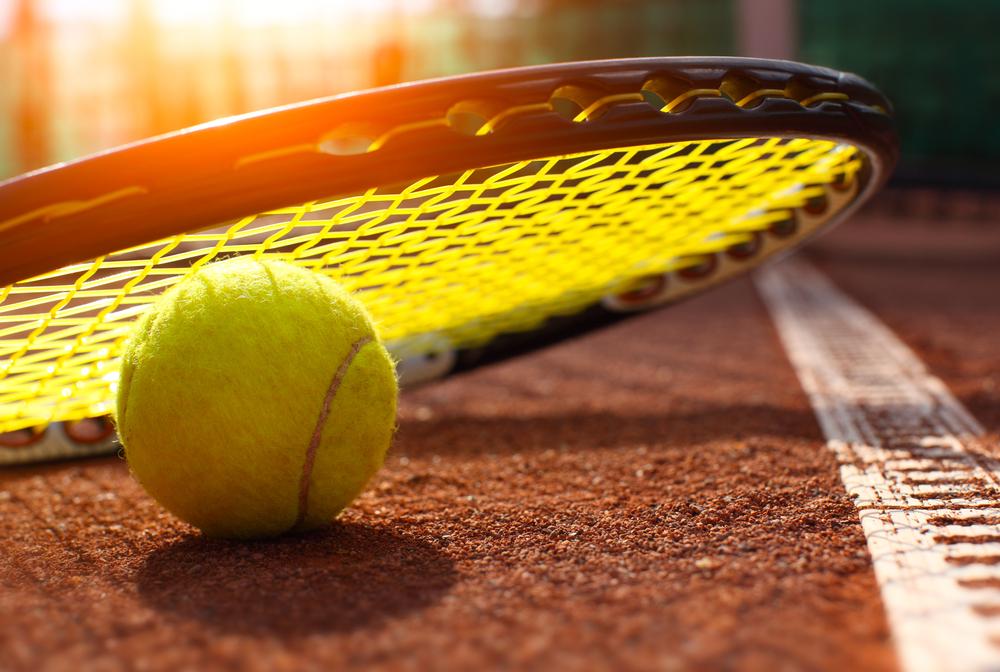 Gratis livestream af Australian Open 2016 på Bet365