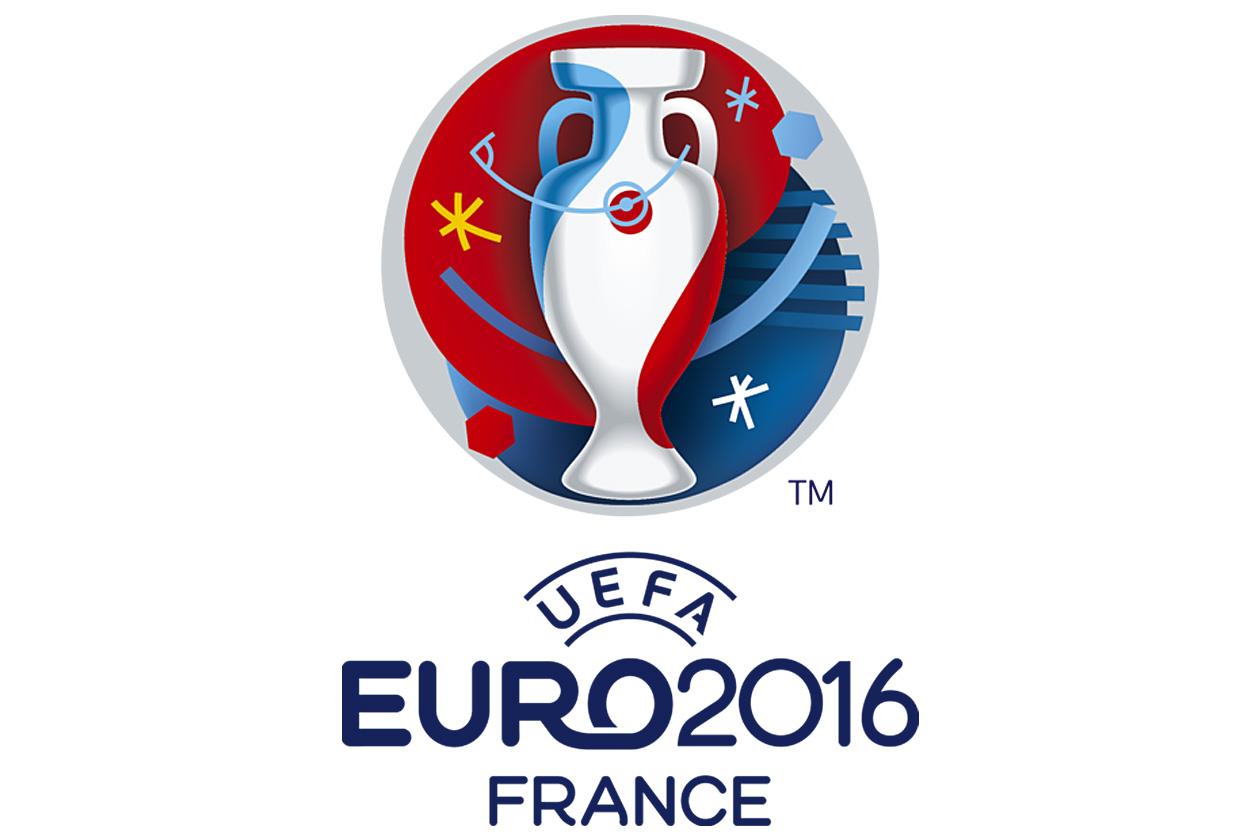 EM_2016_fodbold_frankrig
