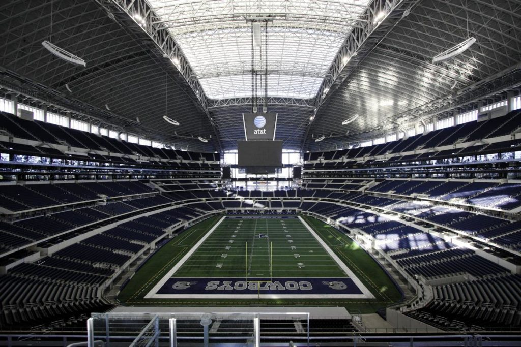 at_t_stadium_dallas_cowboys