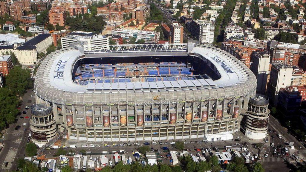 estadio_santiago_bernabeu_2016
