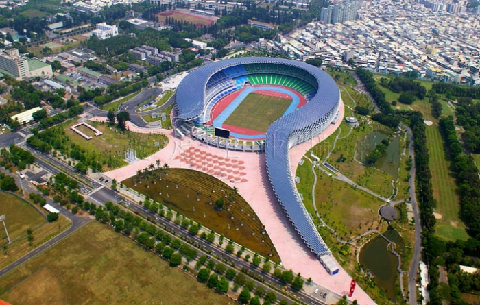national_stadium_taiwan