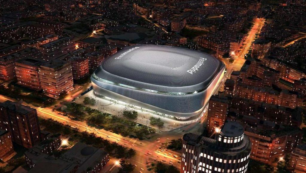 nyt_estadio_santiago_bernabeu